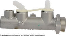 Cardone Industries 13-2637 New Master Brake Cylinder