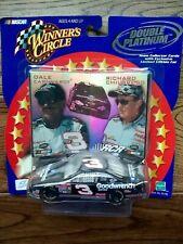 Winners circle 1/43 / Dale Earnhardt Sr./Chevrolet