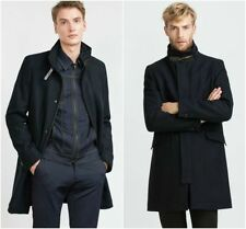 Zara Other Long Coats for Men