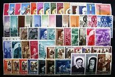 Briefmarken Jahrbuch Vatikan 1996 Komplett Sehr Guter Zustand