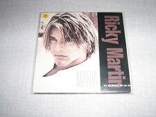 RICKY MARTIN CDS MARIA REMIXES (2)