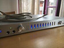 APOGEE Ensemble Firewire MAC Audio Interface, Top Zustand