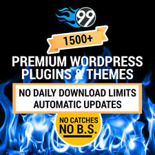 Pick One Premium WordPress Plugin ⭐ Latest Version ⭐ Automatic Updates