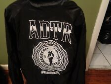 A DAY TO REMEMBER  jacket SIZE XL