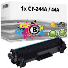 1 XXL TONER für HP CF 244a HP-44A LaserJet Pro M15a M15w MFP M28a MFP M28w