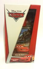 Disney Pixar Cars Eau de Toilette 75 ml Spray Child