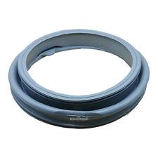 Guarnizione lavatrice per Samsung soffietto oblò DC64-01602A compatibile