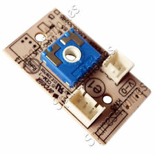 GENUINE BEKO FRIDGE & FREEZER ELECTRONIC PCB BOARD THERMOSTAT PART 4360630285