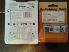 Bi-Folding Door Pivot Bracket N-6543  Brand New