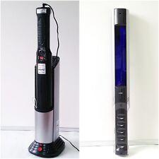 Multi-Purpose UV Air Sterilizer Purelight AIR Purifier Germicide Virus Mite Mold