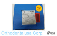 """ESSIX ACE VACUUM FORMING SHEETS 5"""" SQUARE .030""""/.5mm BOX X 100 UND /ODUSA CORP"""