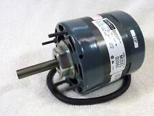 NEW  Fasco Motor D1061 - 115 Volts 1550 RPM 60 HZ - USA