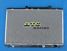 Radiator for Toyota Camry 2.2 L4 4 Cyl 1992 1993 1994 1995 1996 1997 94 95 96 97