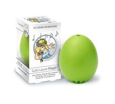 Küchenprofi Ei-Halter mit Eierkocher Eier Frühstücksei kochen Ei Eihalter