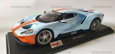 Maisto Range Rover Sport Die Cast Metal Model Car1 18 Scale Diecast