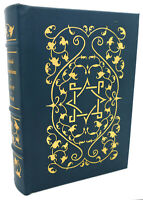 Alfred Binet, Charles Fere ANIMAL MAGNETISM Gryphon Editions 1st Edition 1st Pri