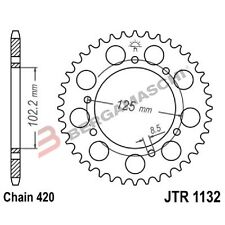 CORONA JT 1132 z53 50 Senda R DRD PRO E2 2009-2010