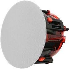 """SpeakerCraft Aim 272 7 Series 2 Two Way In-ceiling Speaker 7"""""""