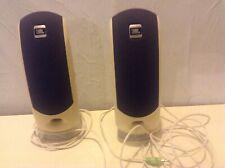 JBL Computer Speakers