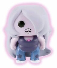 Steven Universe Glow in The Dark Amethyst Pop Vinyl Figure 87
