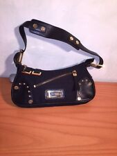 BORSA CASUAL NERA ORIGINALE GUESS