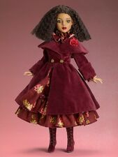 """TONNER/WILDE IMAGINATION-""""WHINE, WHINE, WHINE"""" OUTFIT/NO DOLL-LIZETTE,ELLOWYNE"""