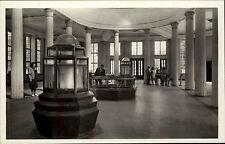 Franzensbad Františkovy Lázně Tschechien Česká Böhmen ~1930 Kurhaus Trinkhalle