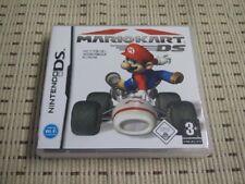 Mario Kart DS für Nintendo DS, DS Lite, DSi XL, 3DS