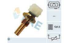 FAE Sensor temp. refrigerante FORD NISSAN TERRANO PATROL KIA CARNIVAL 33130