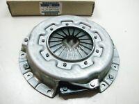 ORIGINAL Isuzu Bighorn Midi Van 2.0 2.2 2.3 Kupplungsdruckplatte 94125567 NEU