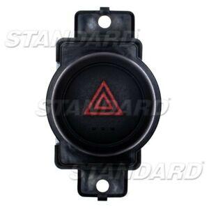 Hazard Warning Switch Standard HZS158