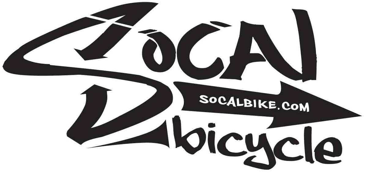 SoCal Bicycle