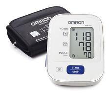 Omron Blood Pressure Monitor Hem7121 Standard Artg137264