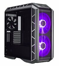 Cooler Master Mcm-h500p-mgnn-s00 MasterCase H500p Midi-tower Black - Metallic Co