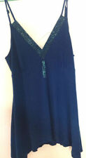 Rockmans Tank, Cami Hand-wash Only Regular Tops & Blouses for Women