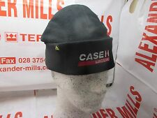 Case IH Tractor Beanie Hat Thinsulate Hat One Size Fits All - Case IH Branding