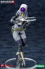 Mass Effect Tali Bishoujo-Bioware Limited Edition Brandneu Versiegelt