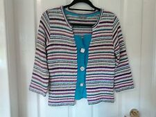 Acrylic Blend Unbranded Petite Jumpers & Cardigans for Women