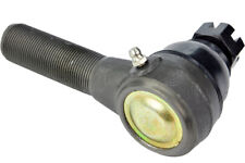 Steering Tie Rod End Front Right Mevotech MES373R fits 84-98 Ford F800