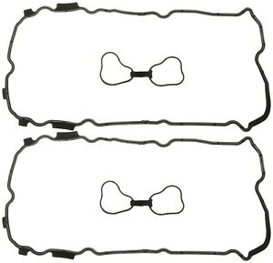 CARQUEST/Victor VS50496 Cyl. Head & Valve Cover Gasket