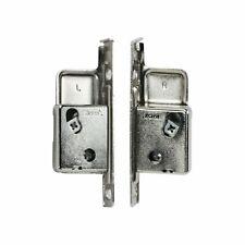 Harn Impaz Drawer Box Slide Runner Left / Right Clip on Screw on Fixing Bracket