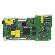 UW D610 Mainboard Motherboard Camera Replacement Parts For Nikon