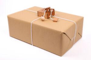 Geschenkesafe – Kreatives Geduldsspiel als Geschenkverpackung