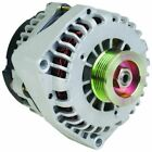 High Output 300 Amp NEW HD 2 Pin Alternator Chevy Suburban Escalade GMC Sierra