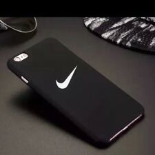 Iphone 6/6s PLUS Nike Plastikcase Hülle Schutzhülle Case Aus Plastik