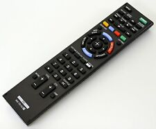 New Universal Replacement Remote Control for Sony TV Bravia RM-YD102 RM-YD103
