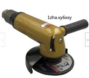 for KP-633 4'' pneumatic angle grinder 100mm grinder grinding polishing machine