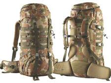 Caribee Polyester Hiking Rucksacks