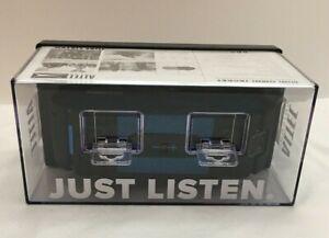 Altec Lansing Omni Jacket Rugged Blue Tooth Speaker - Waterproof