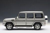 Mercedes Benz x 117 cla Shooting Brake zirrusweiß 1:18 nuevo embalaje original norev
